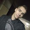 Денис, 19, г.Одесса