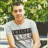 Alexandr Nicky, 22, г.Харьков