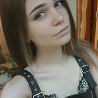 Ольга, 22 года, Телец, Москва