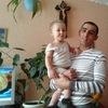 Овик, 35, г.Кедровка