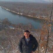Дмитрий 41 Спасск-Дальний