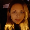Евгения, 34, г.Москва