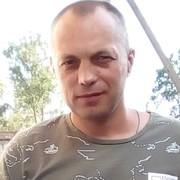 Сергей Рулев 44 года (Телец) Брянск