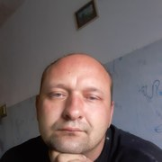 вова 34 Сорочинск