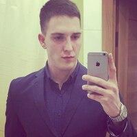 Evgeniy, 26 лет, Скорпион, Воронеж