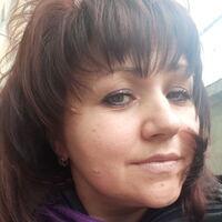 Оксана, 44 года, Водолей, Минск