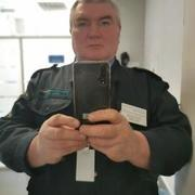 Юрий 61 Санкт-Петербург