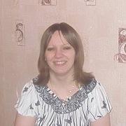 Ирина, 41, г.Коноша