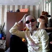 Елена, 26, г.Белорецк