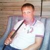 Александр, 51, г.Новочебоксарск