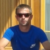 Яків Олексюк, 30, г.Ратно