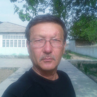 Бахтиер Турдибаев, 50 лет, Козерог, Ростов-на-Дону