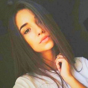 Кристина, 18, г.Бишкек