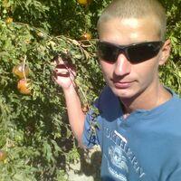 Александр, 33 года, Дева, Борисов