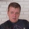 Oleg, 47, Bor