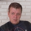 Олег, 47, г.Бор