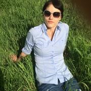 Светлана, 30 лет, Рыбы
