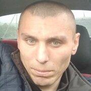 Ігор, 34, г.Тернополь