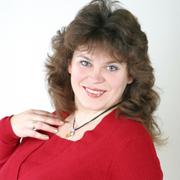 Ольга 44 Харьков