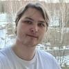 Александр, 22, г.Москва