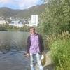 Виталий, 37, г.Елань