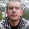 Виталий, 31, Житомир