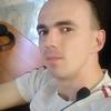 Евгений Вдовенко, 31, г.Саратов