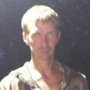 Диман, 32, г.Моршанск