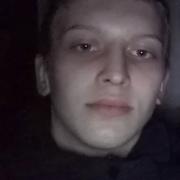 Павел, 18, г.Обнинск