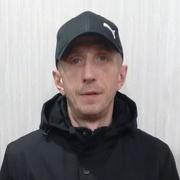 Алексей Викторович, 41, г.Макеевка