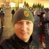 Дима, 28, г.Омск