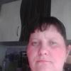 Оля, 37, г.Омск