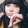 Алина, 18, г.Нижний Новгород