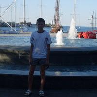 денис, 24 года, Рак, Таганрог