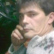 Олег 47 Сокол