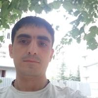 Arkadi, 39 лет, Скорпион, Москва