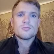 Валентин, 32, г.Сортавала