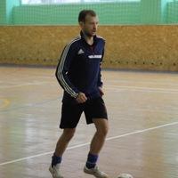 Алексей, 30 лет, Козерог, Брянск