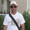 Александр, 44, г.Выжиск