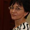 Vasilina, 20, Vinogradov