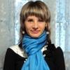 ira, 33, Tulchyn