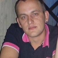 Сергей Свободный, 35 лет, Скорпион, Истра