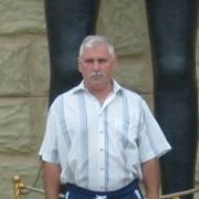 Николай Иванов 48 Зерноград