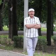 Александр 65 Каменское
