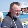 ИГОРЬ, 56, г.Рогачев