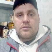 Влад 41 Челябинск