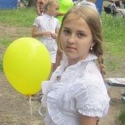 Anastasia, 27, г.Кострома