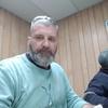 Kenneth Smith, 46, Hartsville