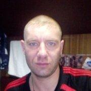 Станислав, 40, г.Залари