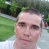 Ибраев, 22, г.Йошкар-Ола